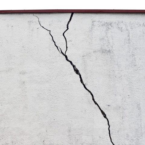 Comment stabiliser les sols des constructions qui s'affaissent ?