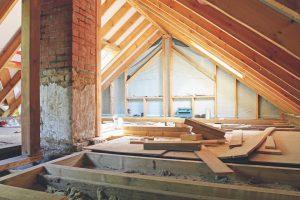 Quelles prestations de rénovation réalise un maçon?