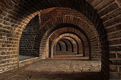 L'imperméabilisation d'un sous-sol en maçonnerie
