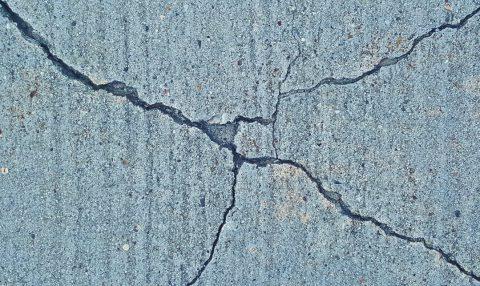 Tout savoir sur la réparation d'un muret extérieur