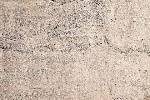 Comment dresser un mur ?