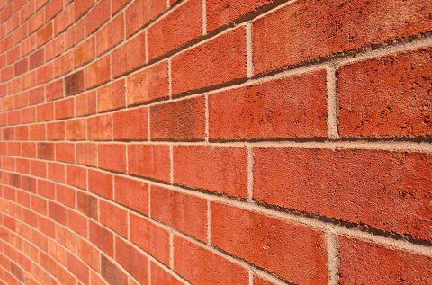 Comment utiliser les briques en maçonnerie ?