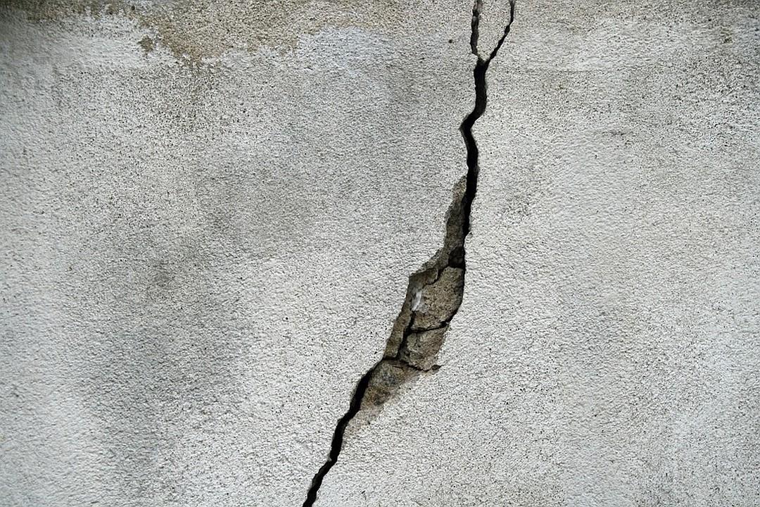 Comment Rénover Un Mur Extérieur Abîmé Mon Macon Net