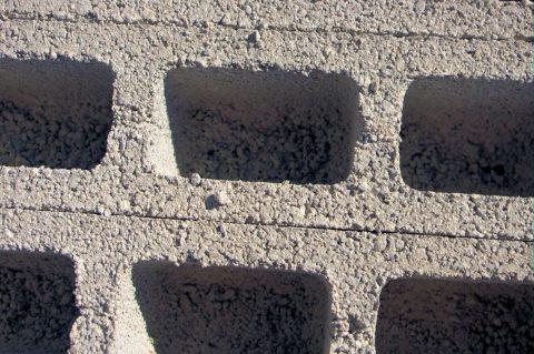 Les méthodes de construction d'un mur en parpaing