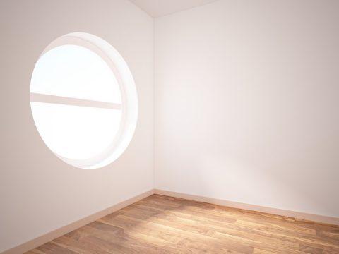 Quelles formes de fenêtre pour sa maison ?