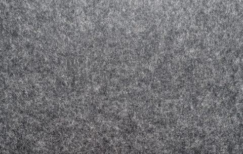 Les caractéristiques du béton fibré