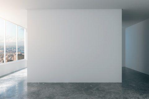 Comment ouvrir un mur porteur ?